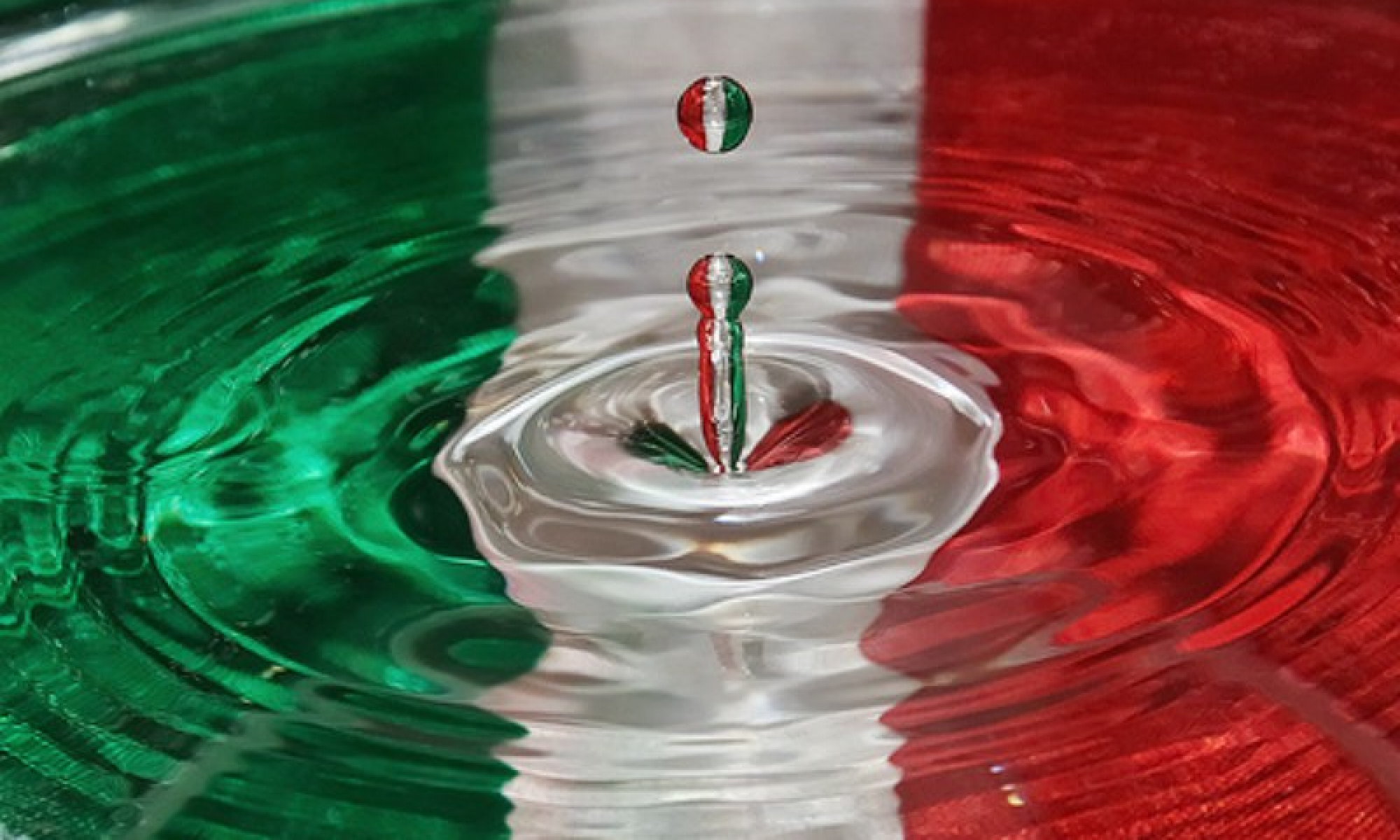 Tramites en Italia